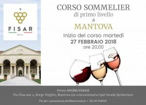 cors Mantova_Febbraio 2018